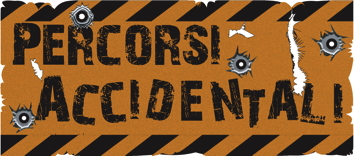 Percorsi Accidentali